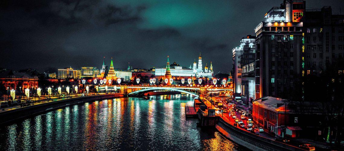 russia1_1